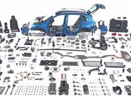 Test długodystansowy Volkswagena Tiguana – jednak nie taki idealny!