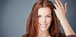 5 domowych sposobów na szybszy porost włosów