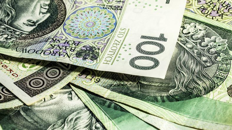 Prowadzona od 2013 roku inwestycja kosztowała 205 mln złotych