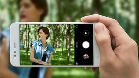 Jaki smartfon do 1000 zł? Zobacz najciekawsze modele