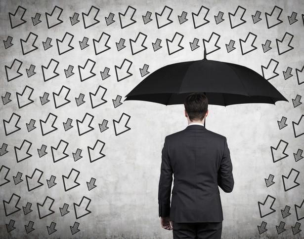 Jeżeli menedżer poinformuje o udziale w kartelu uniknie kary ale spółka nie będzie mogła skorzystać ze zwolnienia