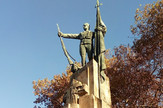 spomenik_braniocima_beograda, foto promo
