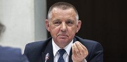 """Banaś szykuje mocne uderzenie w PiS. Zapowiada raport o """"dysfunkcji administracji państwa"""""""