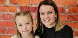 Mama Alicji Tracz zdradza, jak chronią córkę przed mroczną stroną show-biznesu