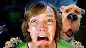 """Nie pora na """"Scooby-Doo 3"""""""