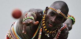Masajowie walczą z obrzezaniem kobiet