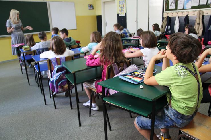 Prvi dan skole_020913_RAS foto Mitar Mitrovic 034