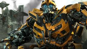 """Transformers"": powstanie spin-off?"