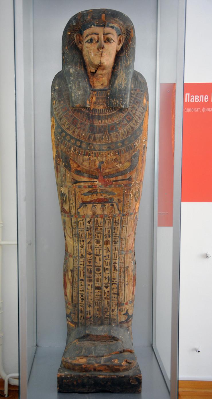 Beogradska Mumija Nefer Renepet_100613_RAS foto Oliver Bunic22