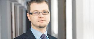 'Korekta faktur utrudni firmom rozliczenie CIT'