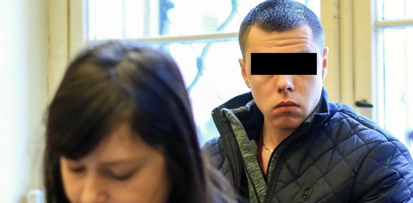 Sąd pomylił się w wyroku dla wnuka Wałęsy?!