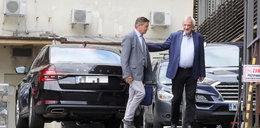 Pilna narada w PiS! Ważą się losy ministrów