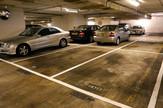 parking foto ap