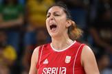 Jelena Milovanović
