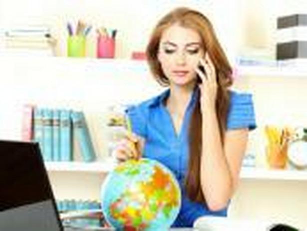 Szacuje się, że w tym roku sprzedaż zagranicznych wycieczek wzrośnie o 12-15 proc. w porównaniu z 2011 r.