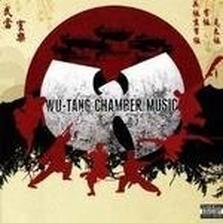 "Wu-Tang Clan - ""Chamber Music"""