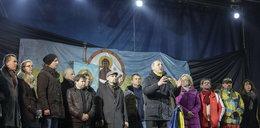 To oni będą rządzić Ukrainą!