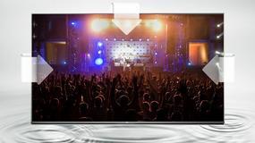 Trzy ciekawe telewizory, LG V30, router AC i ekspres ciśnieniowy [ŚLEDZIMY CENY]