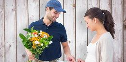 Kwiaty i upominki z rabatem od Euroflorist