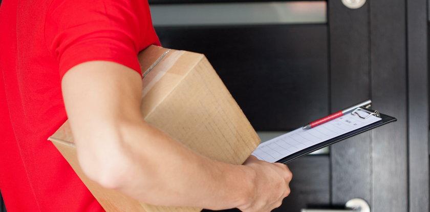 To najgorętszy okres dla sklepów i kurierów. Czy prezenty dojdą na czas?