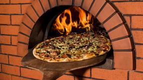 Czy robot z Neapolu zrobi pizzę lepszą niz człowiek?