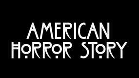 """""""American Horror Story"""": ósmy i dziewiąty sezon zamówione"""