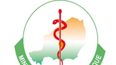 Coronavirus - Niger : mise � jour COVID-19 (18 mai 2021)