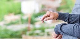 Zakaz palenia na balkonach w całym kraju? Jest głosowanie