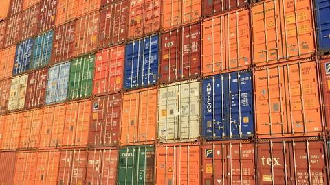 Coś się psuje w światowym handlu. Co się stało?