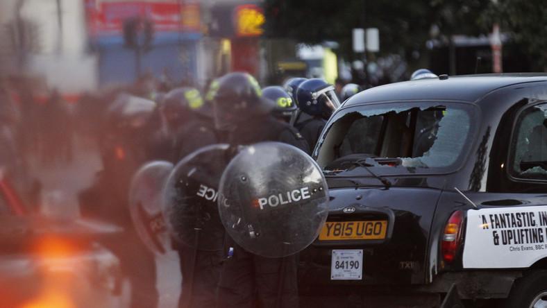 Nie ma dowodu, że zabity przez policję 29-latek strzelał