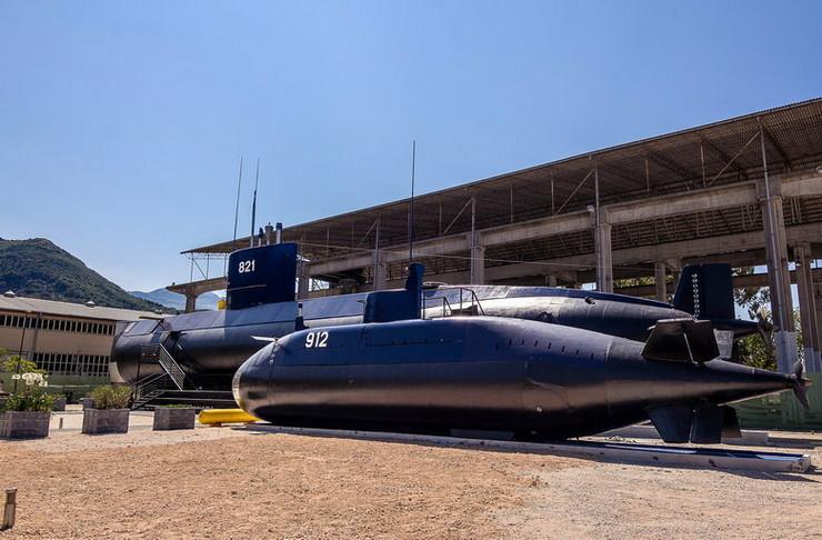 358087_podmornica