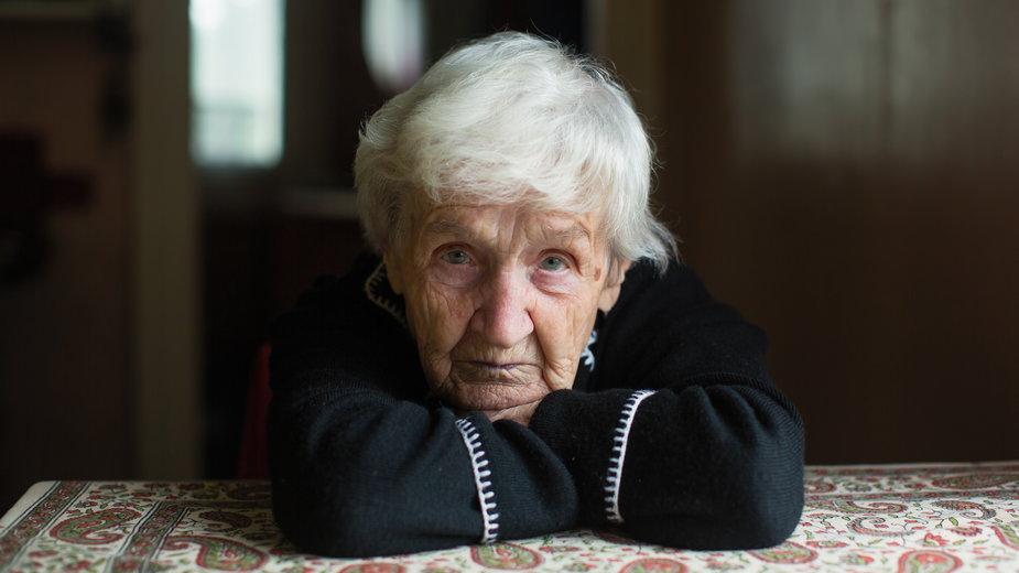 Rekord żywotności ustanowiła Jeanne Calment, która przeżyła ponad 122 lata