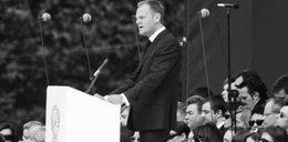 Tusk: Będziemy pamiętać
