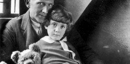 """Autor """"Kubusia Puchatka"""" nienawidził dzieci!"""