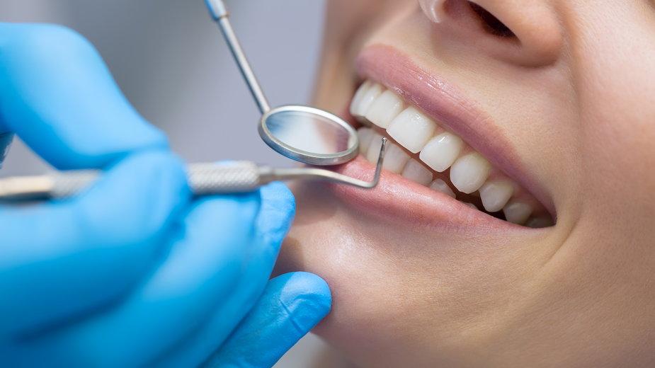 Jak zostać dentystą w USA