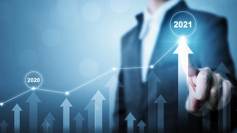 wzrost statystyki 2020 2021
