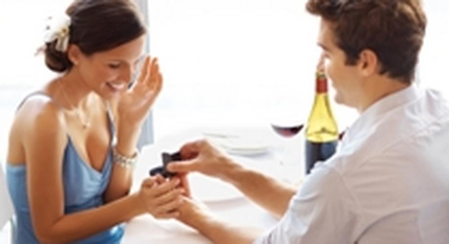 jak długo randki do zaręczyn albany ny serwisy randkowe