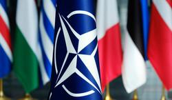 Polska wysłała dokumenty na temat cyberataków. Reakcja KE i NATO