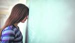 """""""ISPIŠI ME IZ ŠKOLE ILI ĆE ME ONI UBITI"""" Potresna ispovest majke devojčice koja je pretrpela vršnjačko nasilje"""