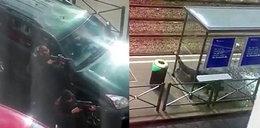 Eksplozja w Brukseli! Tak złapano zamachowca