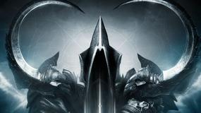 Diablo III: Ultimate Evil Edition już graliśmy - diabeł w końcu na next-genach