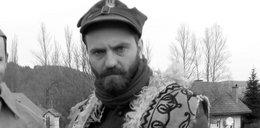 Tragiczny wypadek w Białogardzie. Nie żyje ceniony aktor i reżyser