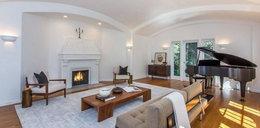DiCaprio kupił posiadłość za 5 mln dol.