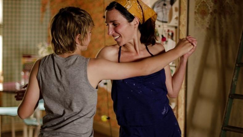 """""""Tango Libre"""" wygrywa 28 Warszawski Festiwal Filmowy"""
