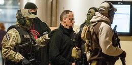 Areszt dla morderców Jaroszewiczów, jeden gangster świadkiem koronnym