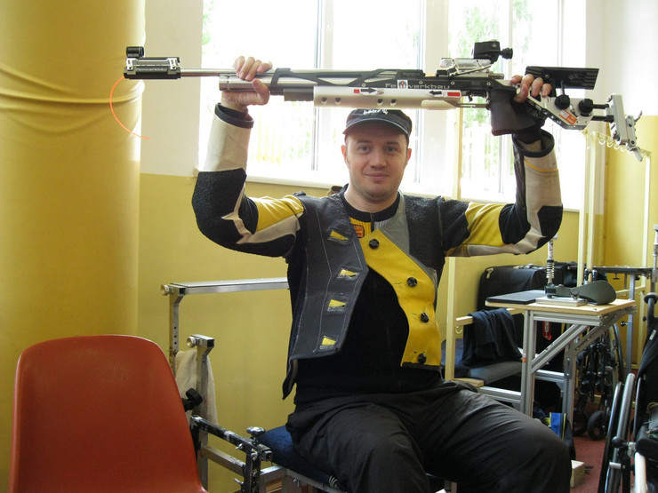 Dragan Ristić