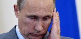 Rosja wycofuje się z części sankcji!