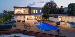 Scorupco kupiła dom za 24 mln zł! A w środku jakaś kobieta...