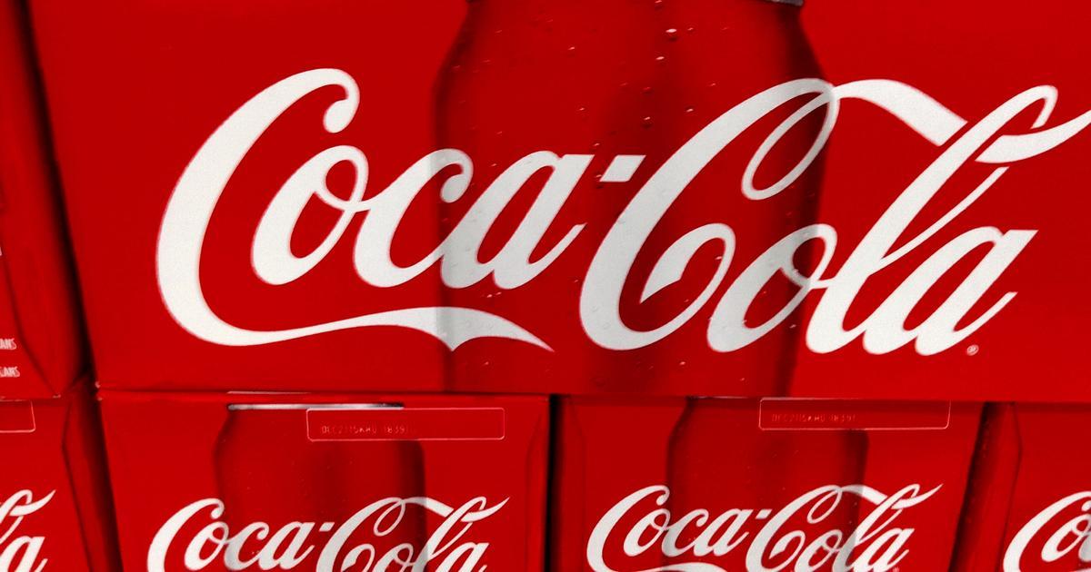 8e7984e9 Coca-Cola wykonuje dość odważny krok i wprowadza na rynek swój pierwszy  alkoholowy napój. Ich chūhai będzie sprzedawane w kilku smakach i będzie  zawierało ...