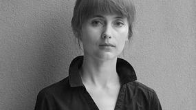 """""""Ślady nieobecności"""" Anny Marchewki: podróże poznawcze"""